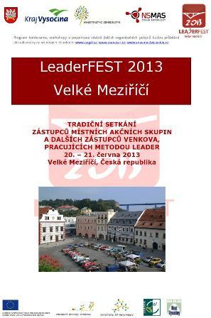 leaderfest-2013