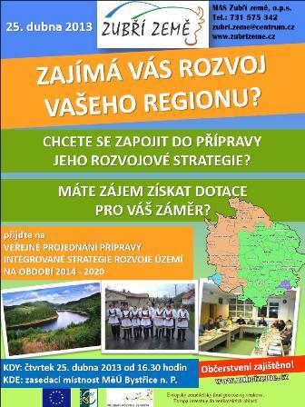 pozvanka-na-verejne-projednani-bystrice-25-4-2013-web