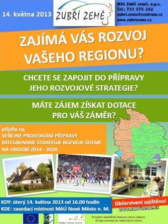 pozvanka-na-verejne-projednani-nove-mesto-14-5-2013-web