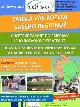 pozvanka-na-verejne-projednani-pripravy-strategie-borovinka-27-6-2013m
