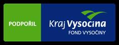 fond-vysociny-sv-rgb-zakladni-maly