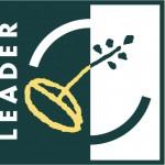 leader-nahled