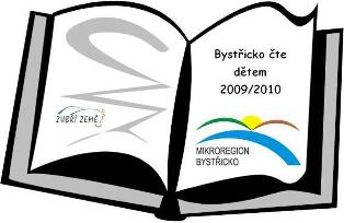 logo-bystricko-cte-detem-2010-upr