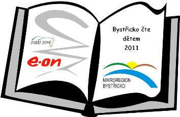 logo-bystricko-cte-detem-2011-upr