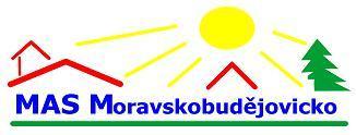 logo-mas-moravskobudejovicko