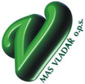 logo-mas-vladar1