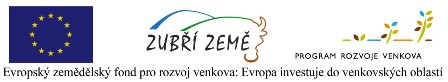 logo-projektu-2-maly2