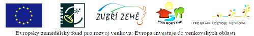 logo-projektu-studanky2