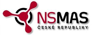 nove-logo-nsmas
