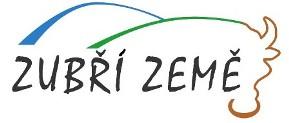 schvalene-logo-zubri-zeme-male2