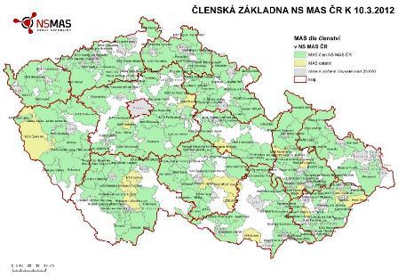 clenska-zakladna-ns-mas-k-10-3-2012-mapa1