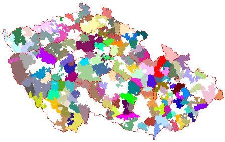leader-regiony-mapa1