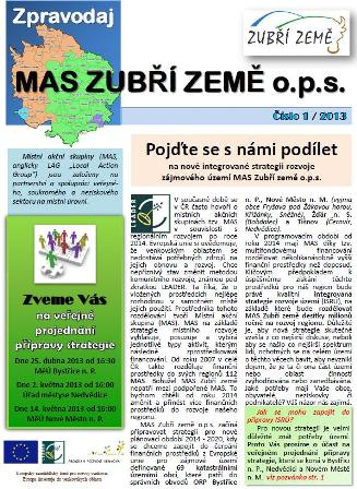 zpravodaj-mas-zubri-zeme-c-1-2013-aktuliz