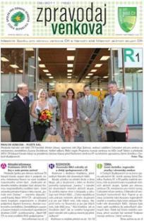 zpravodaj-venkova-09-2011