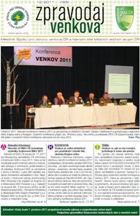 zpravodaj-venkova-12-2011