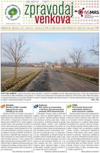 zpravodaj-venkova-2-2012