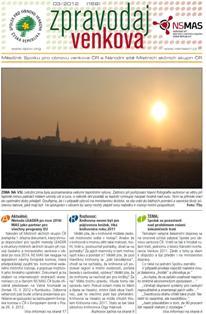 zpravodaj-venkova-3-2012