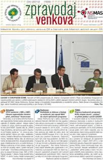 zpravodaj-venkova-4-2012