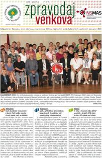 zpravodaj-venkova-6-2012