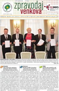 zpravodaj-venkova-7-2012
