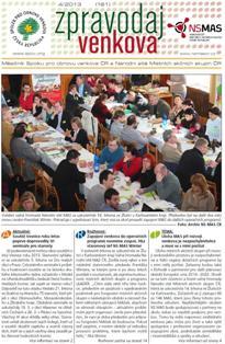 zpravodaj-venkova-c-4-2013