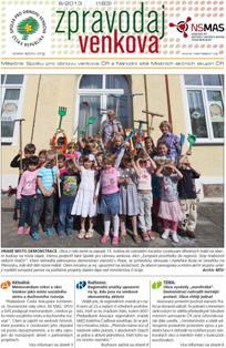 zpravodaj-venkova-c-6-2013