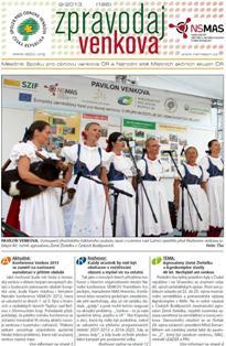 zpravodaj-venkova-c-9-2013